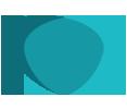 Cognadev CPP Logo