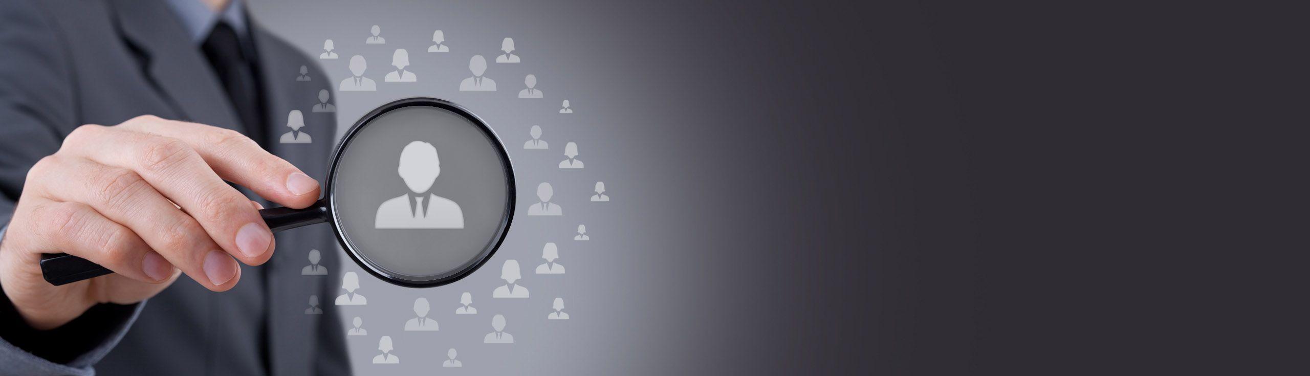 Talent-recruitment-magnify-cognadev