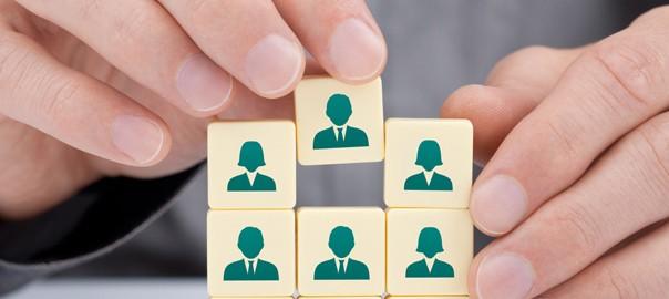 people-management
