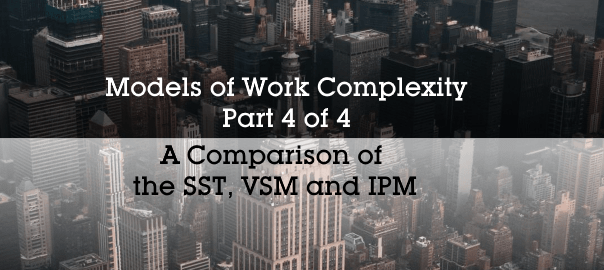 A-Comparison-of-the-IPM-SST-and-VSM-604x270
