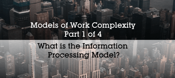 What-is-the-information-processing-model-604x270
