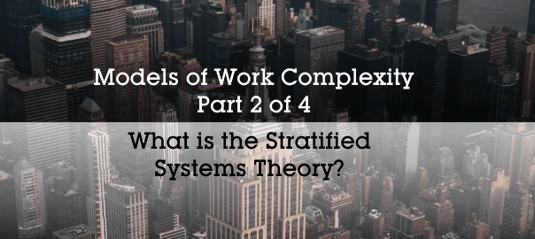 What-is-stratefied-systems-theory-604x270