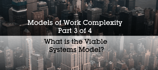 What-is-the-viable-systems-model-604x270
